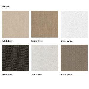 Aikana-Armchair-fabric-Swatch