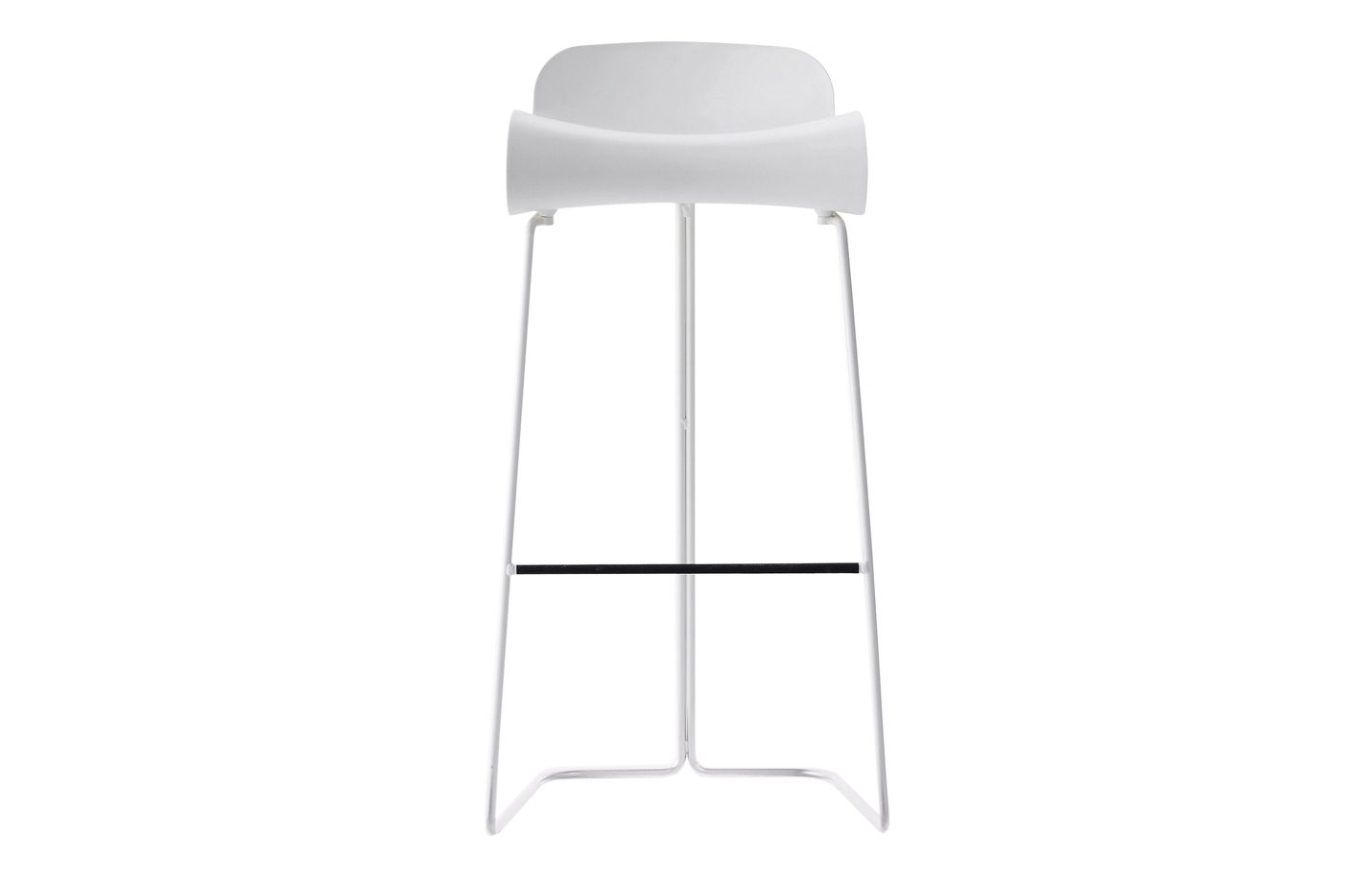 BCN-Slide-base-bar-stool-large-white