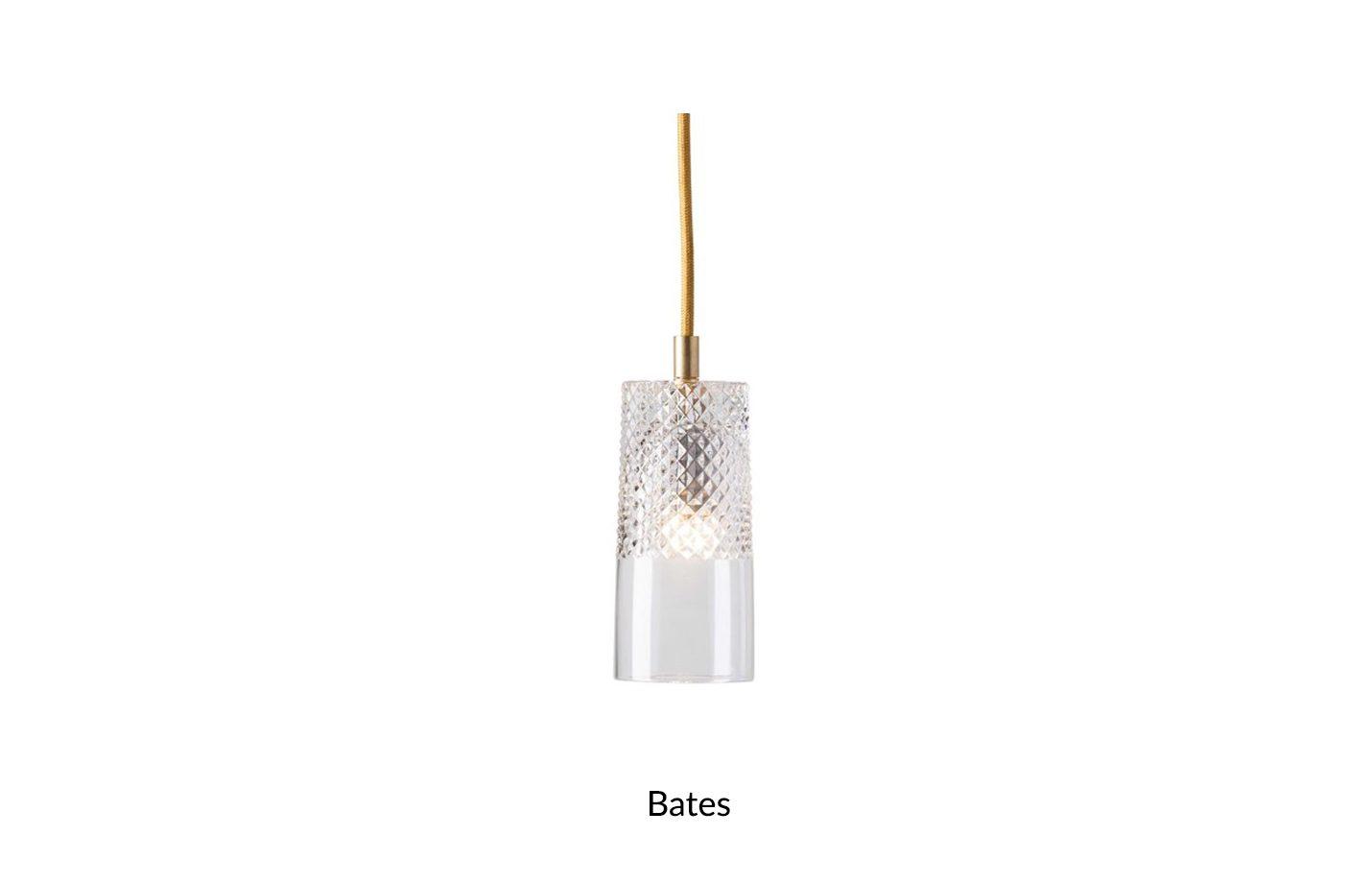Bates-crystal-pendant-Ø7-gold