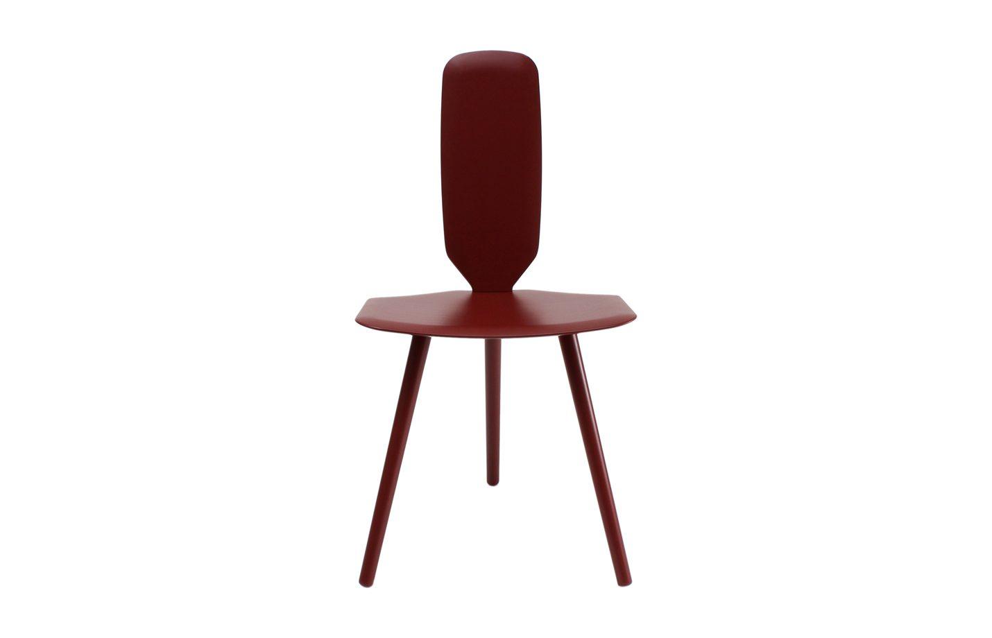 Bavaresk-dining-chair-red