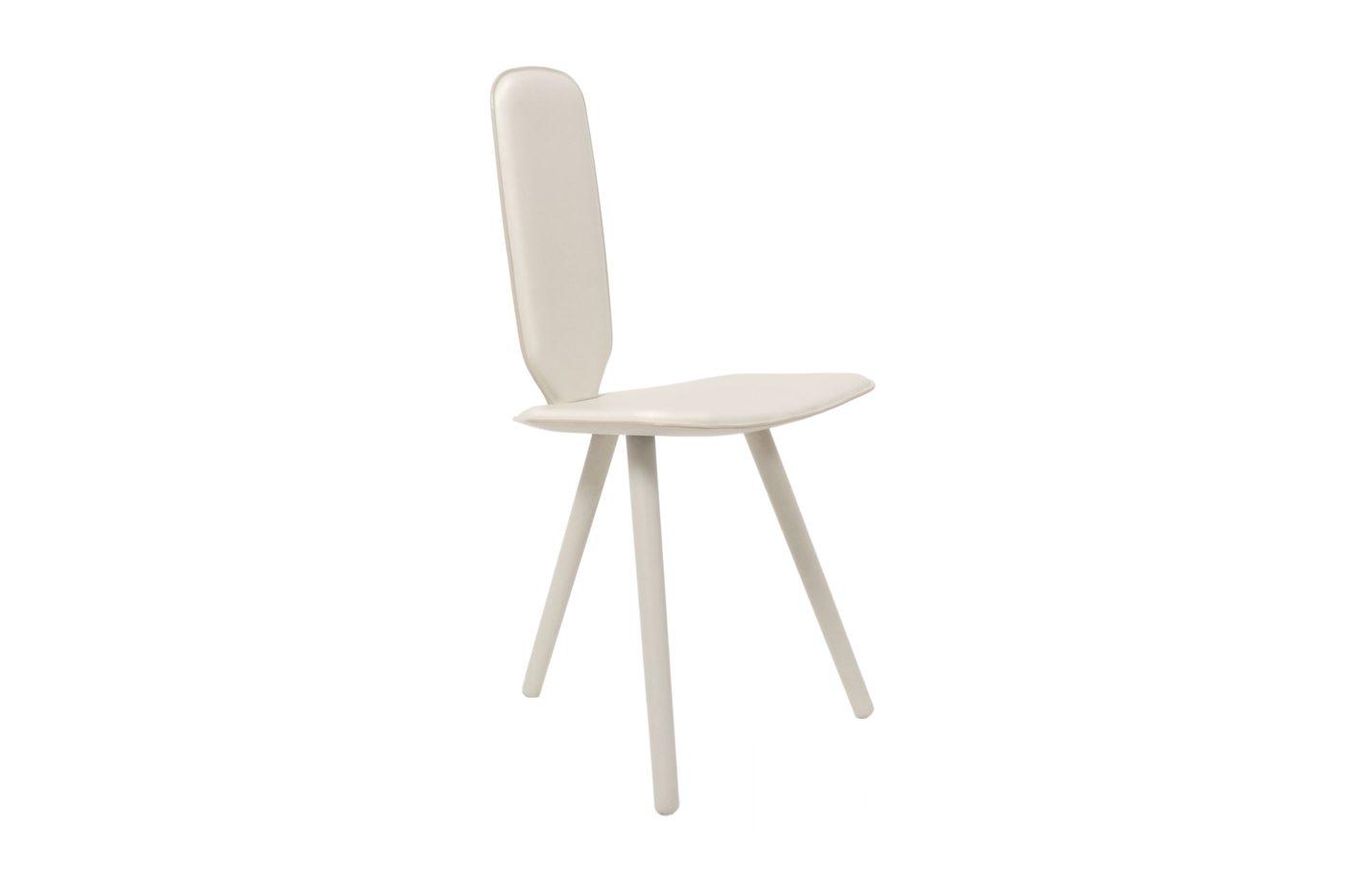 Bavaresk-dining-chair-white
