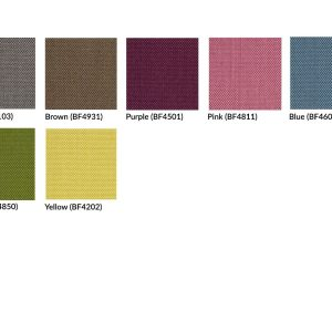 Breeze-Fusion-Fabric-Swatch
