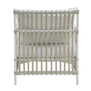 Caroline-Exterior-Lounge-Chair-Dove-White-03