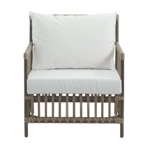 Caroline-Exterior-Lounge-Chair-Moccachino-02