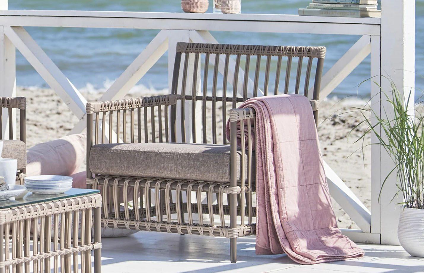 Caroline-Exterior-Lounge-Chair-Moccachino-LS1