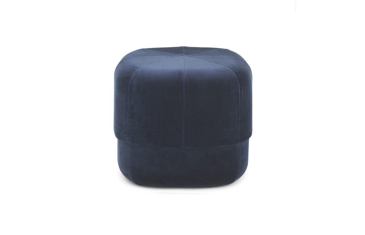 Circus-pouf-ottoman-small-dark-blue