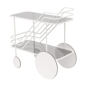 Come-As-You-Are-Bar-cart-table-white