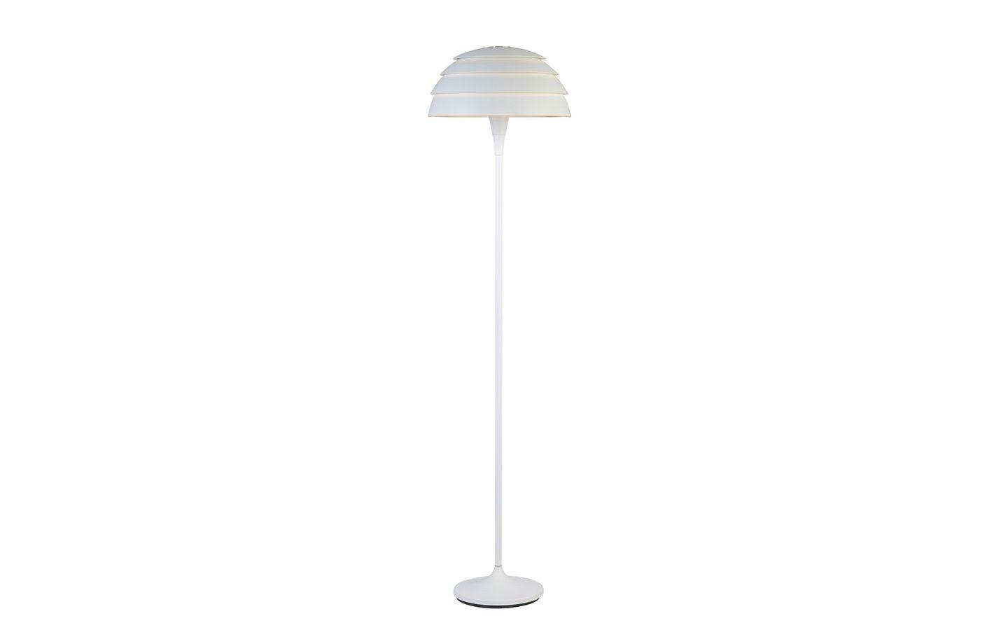 Covetto-Floor-Lamp-White