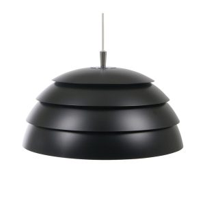 Covetto-Pendant-Light-Black