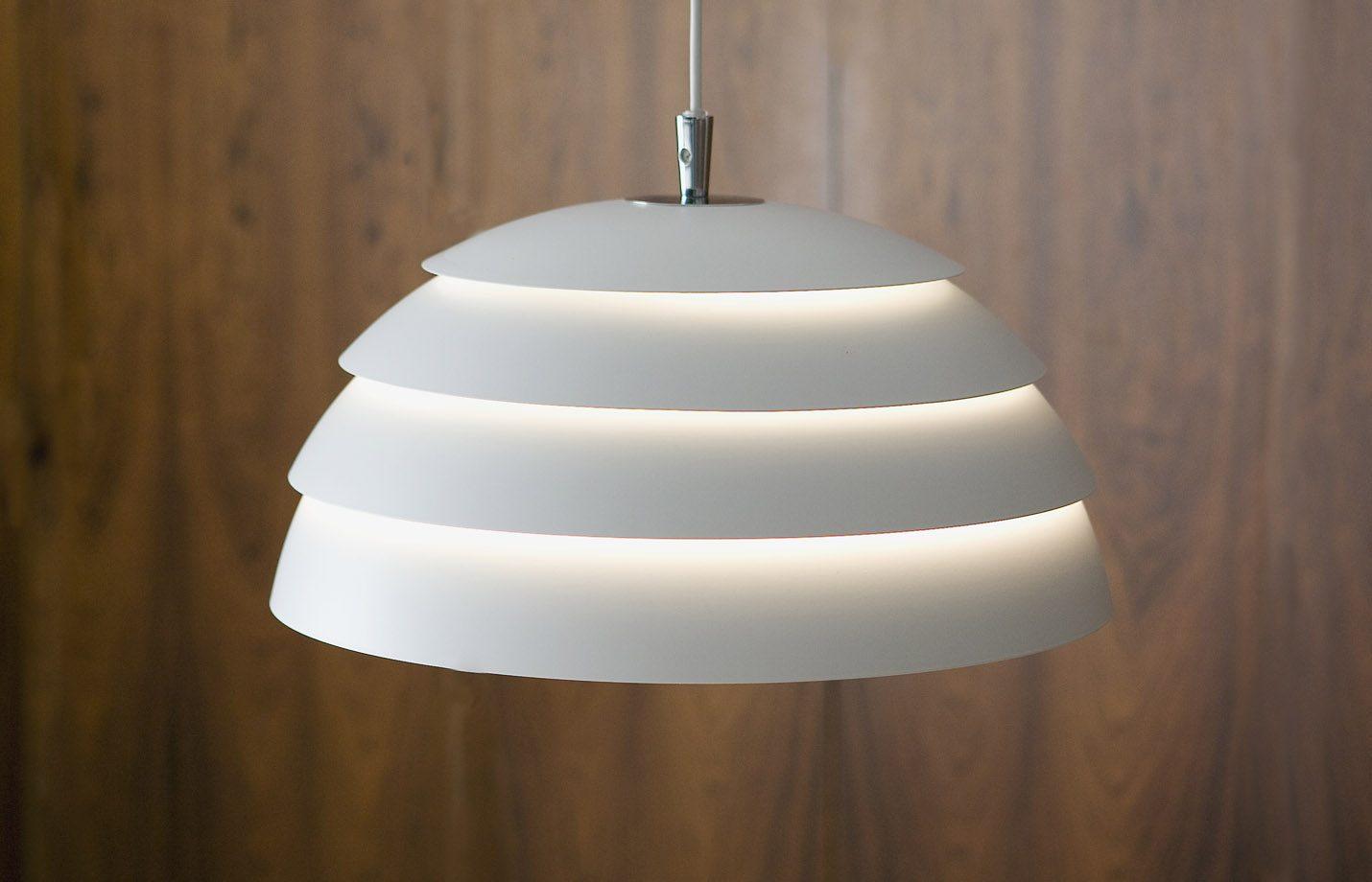 Covetto-Pendant-Light-White-LS1
