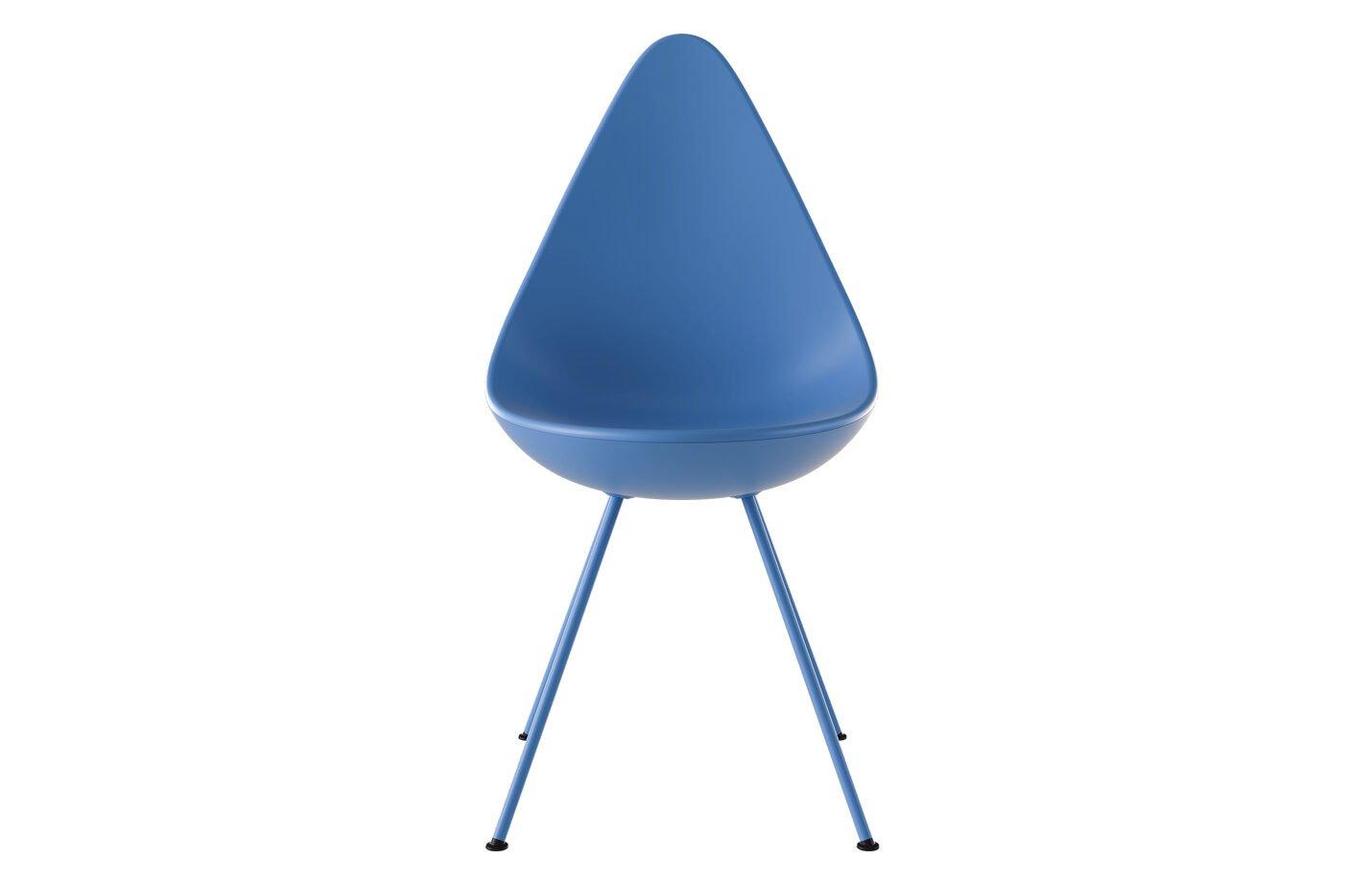 Drop-chair-Blue