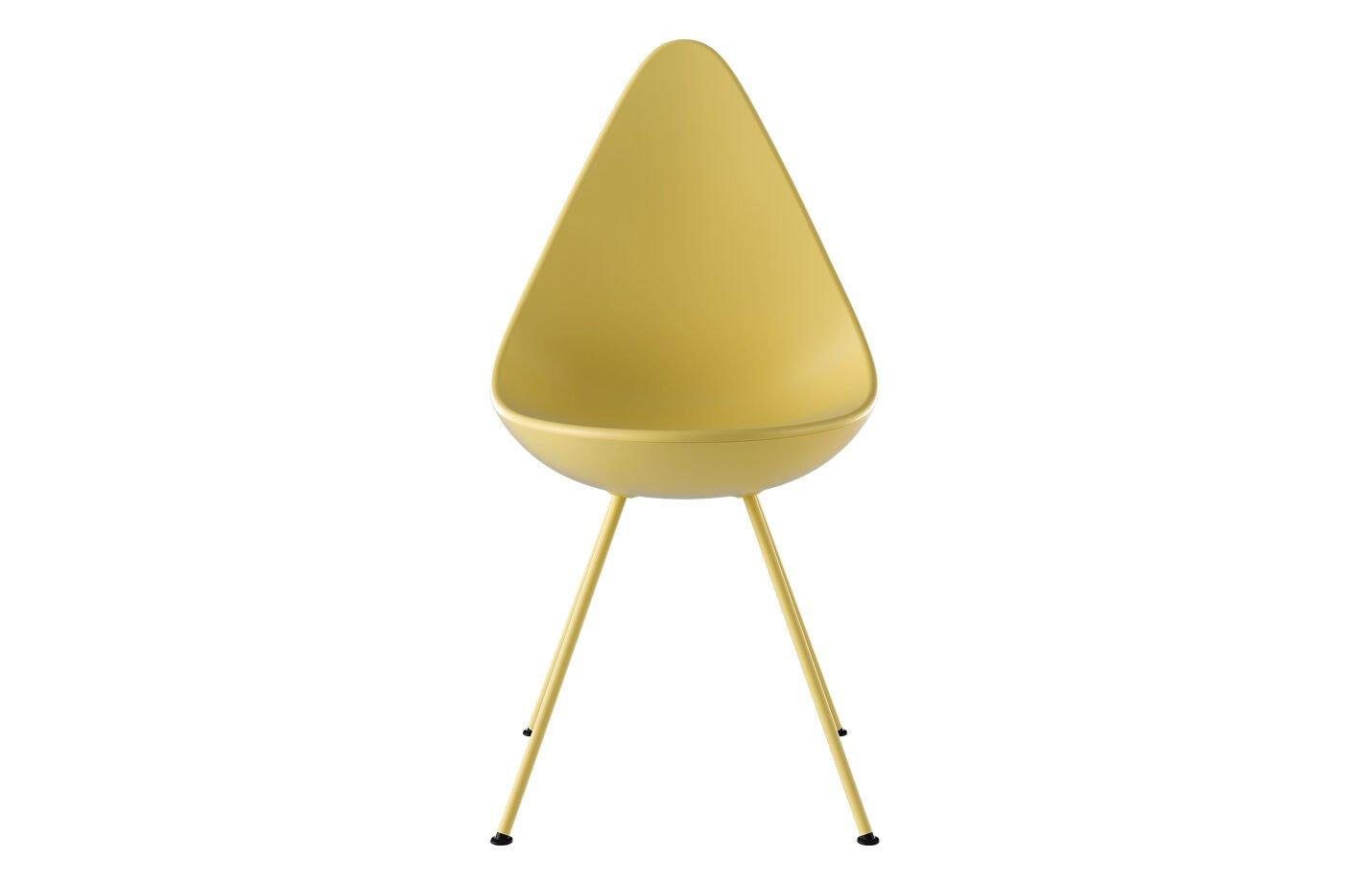 Drop-chair-Gen-Z-Yellow