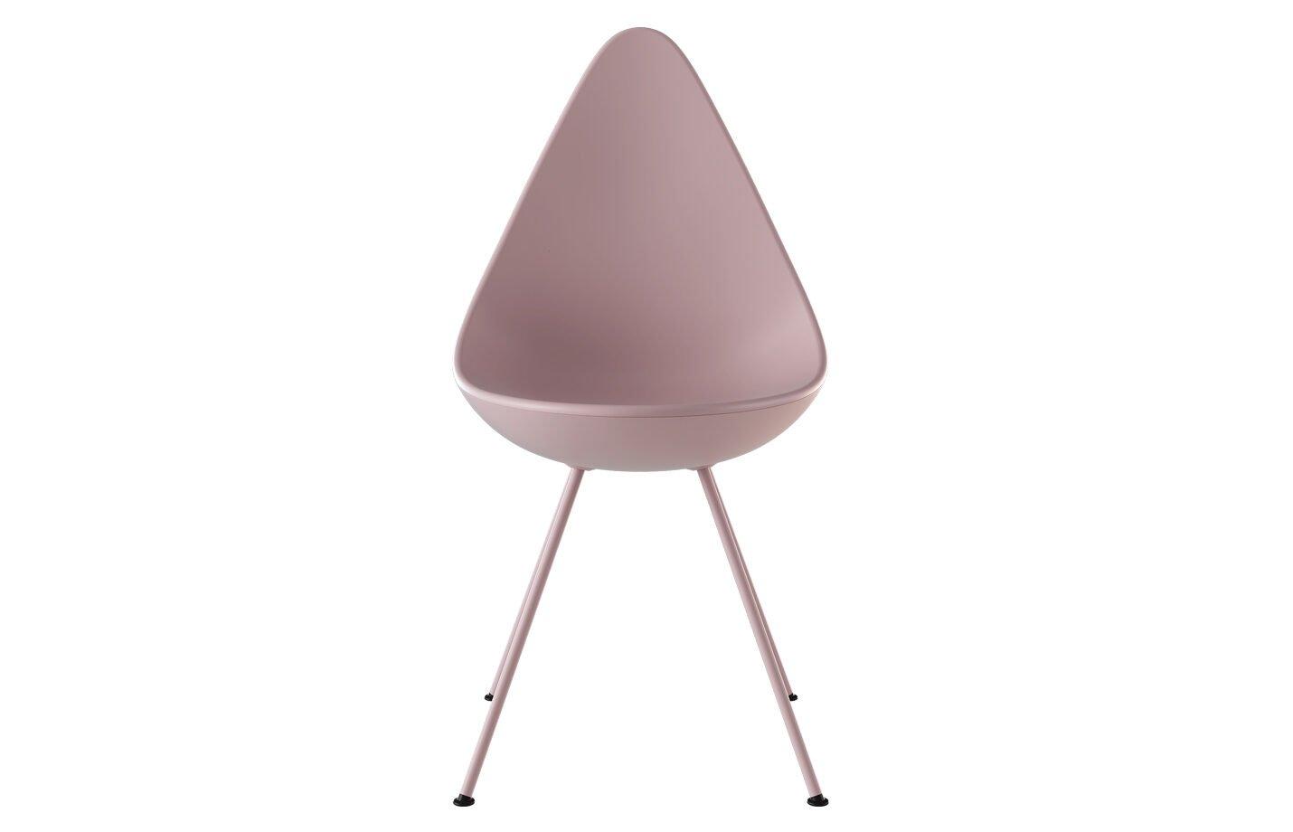 Drop-chair-Millenial-Pink