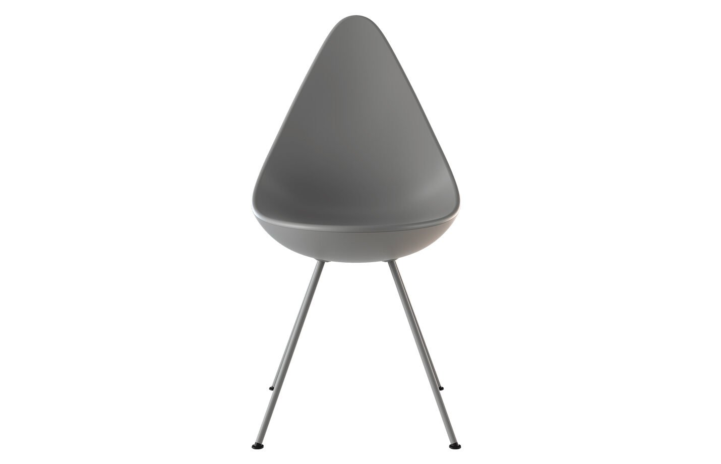 Drop-chair-Nine-Grey