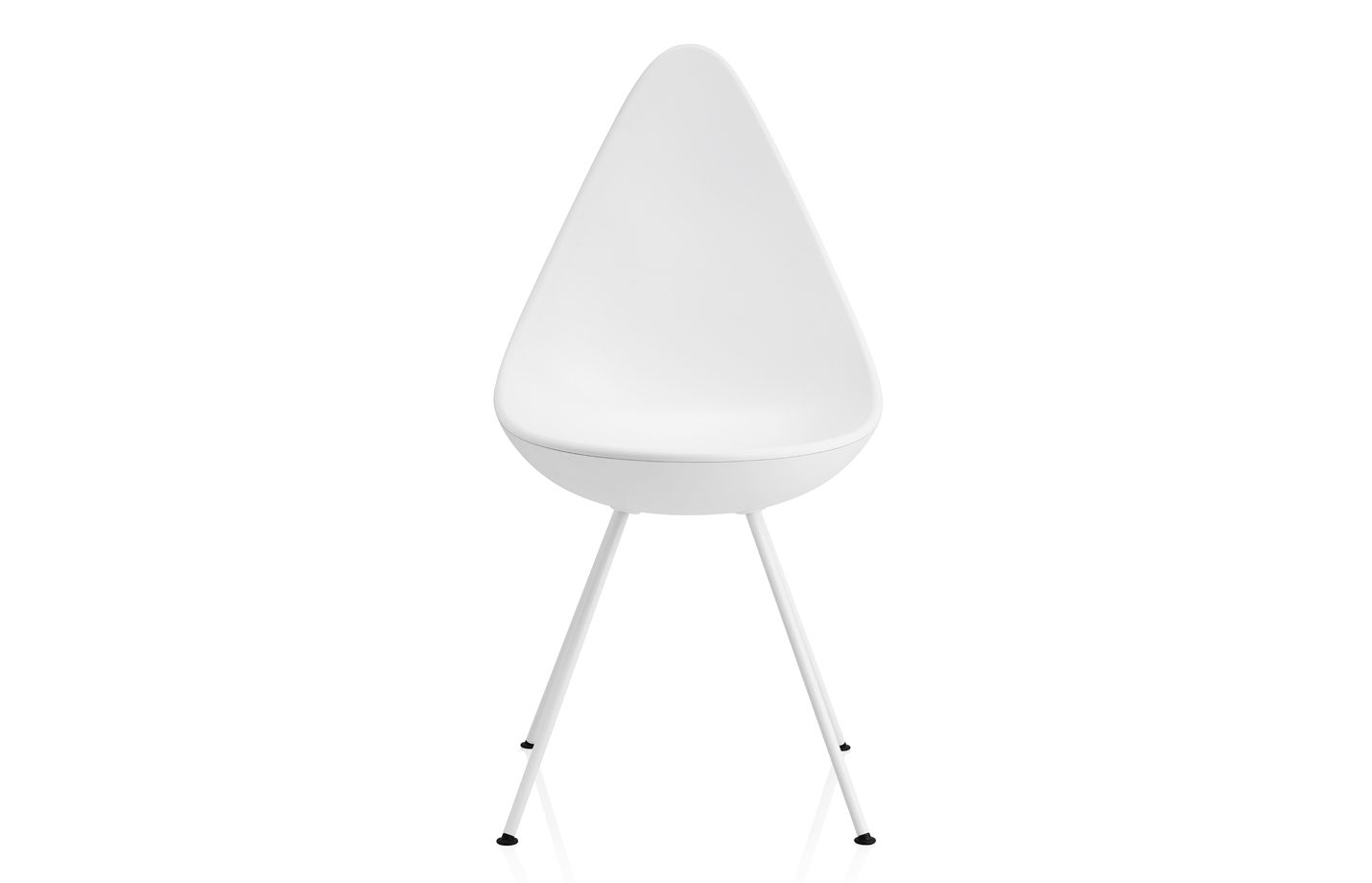 Drop-chair-white