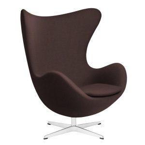 Egg-Lounge-Chair-Christianshavn-Blue-orange