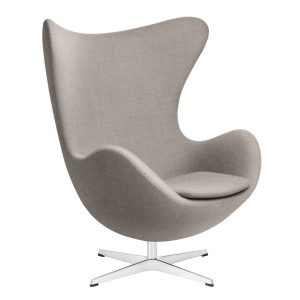Egg-Lounge-Chair-Christianshavn-Light-Beige