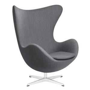 Egg-Lounge-Chair-Christianshavn-Light-Grey