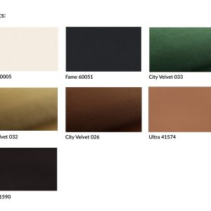 Era-sofa-Fabric-Swatch