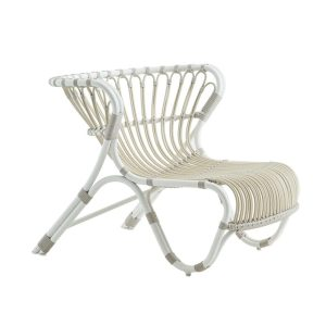 Fox-Exterior-Lounge-Chair-Dove-White