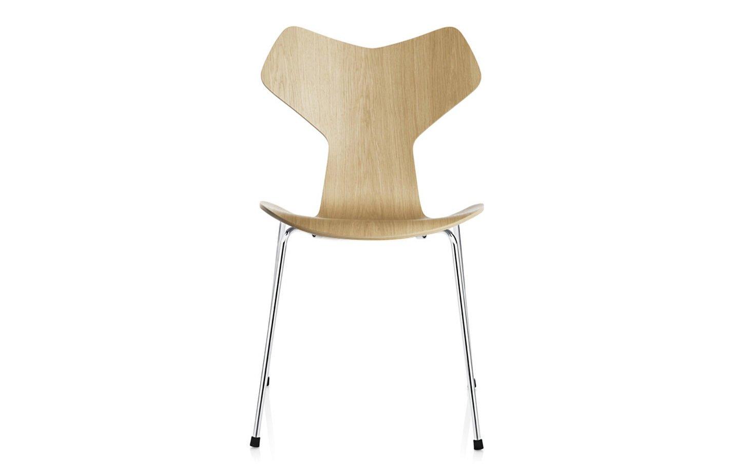 Grand-Prix-Chair-Oak