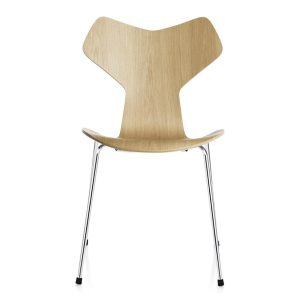 Grand-Prix-Chair-Oak
