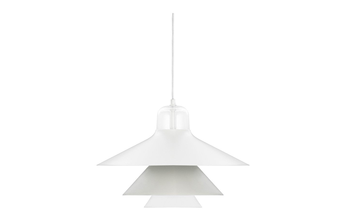 Ikono-lamp-pendant-large-grey