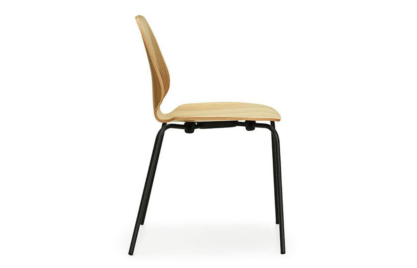 MY-Chair-Black-Steel-Oak-by-Normann-01