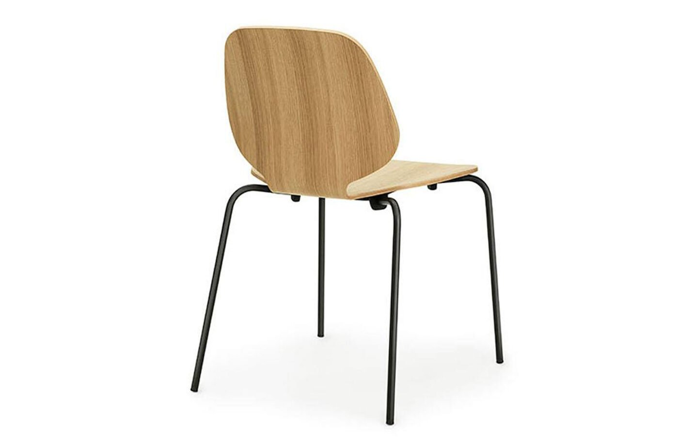 MY-Chair-Black-Steel-Oak-by-Normann-02