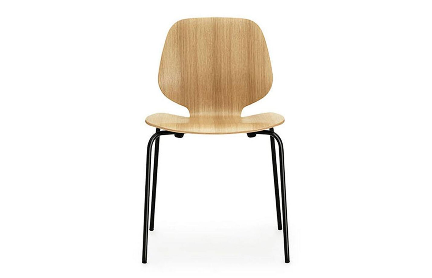 MY-Chair-Black-Steel-Oak-by-Normann