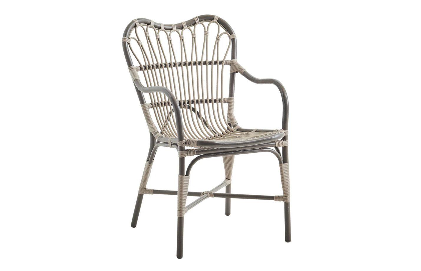 Margret-Alu-rattan-Chair-Moccachino-01