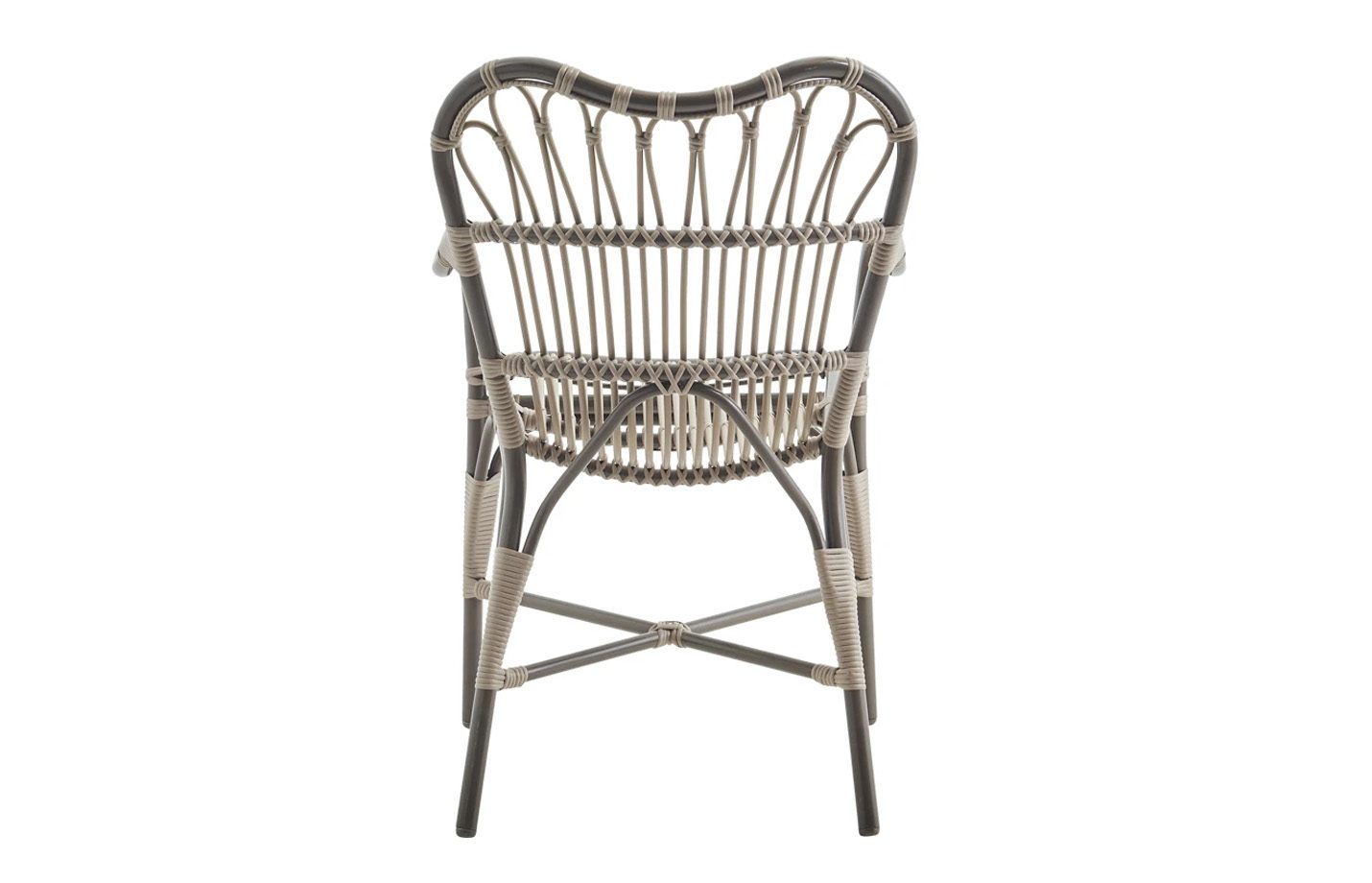 Margret-Alu-rattan-Chair-Moccachino-03