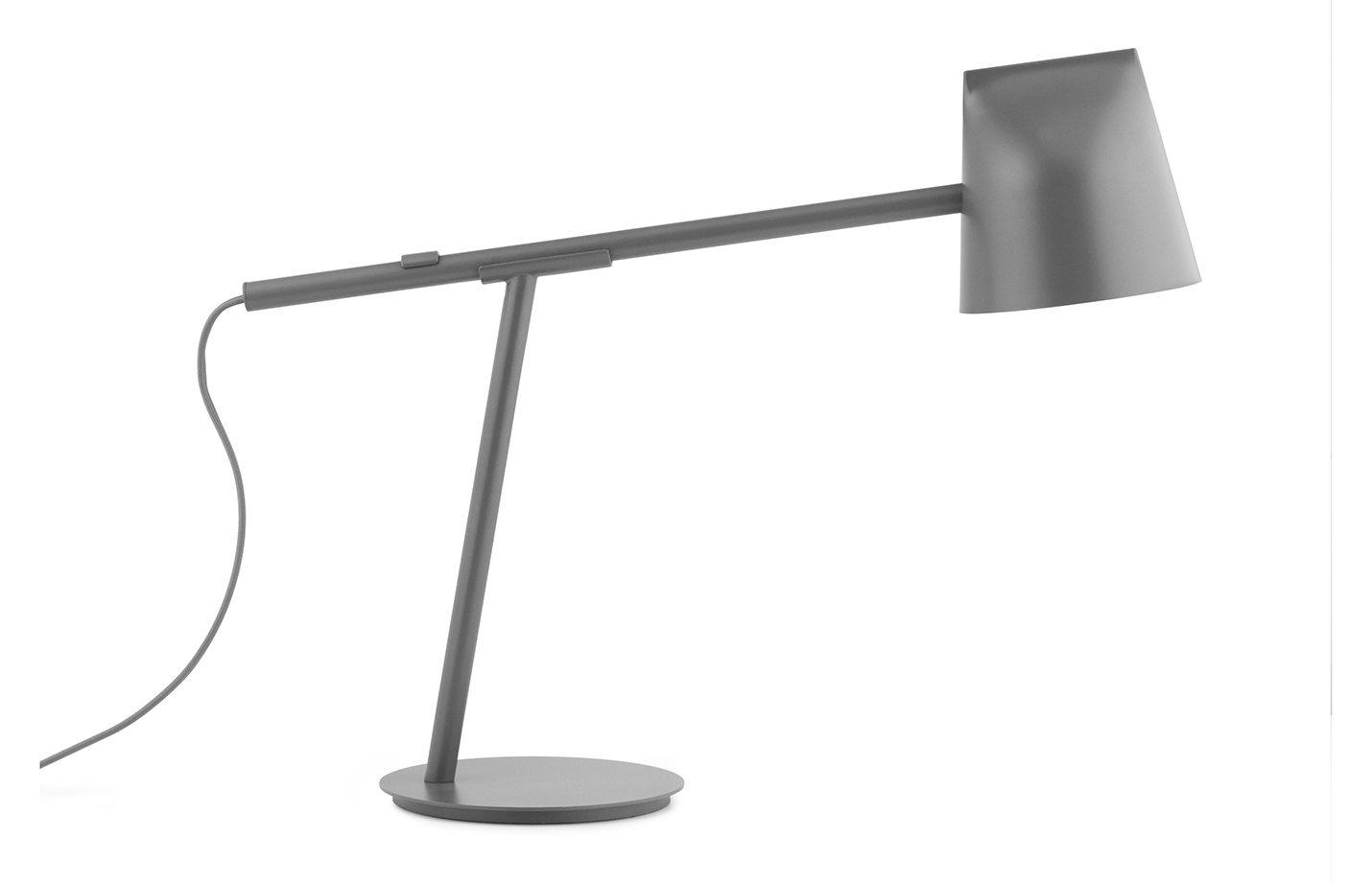 Momento-table-grey