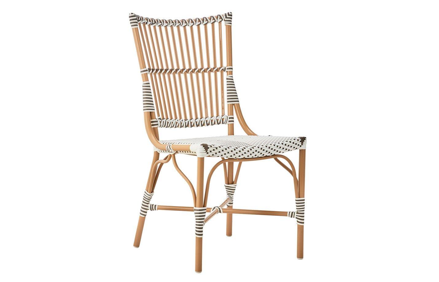 Monique-Side-Chair-Alurattan-Outdoor