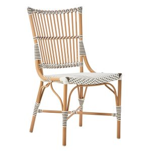 Monique-Side-Chair-Alurattan-Outdoor