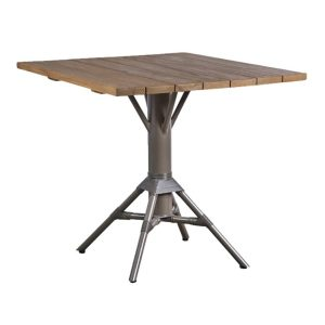 Nicole-Café-table-Taupe-color