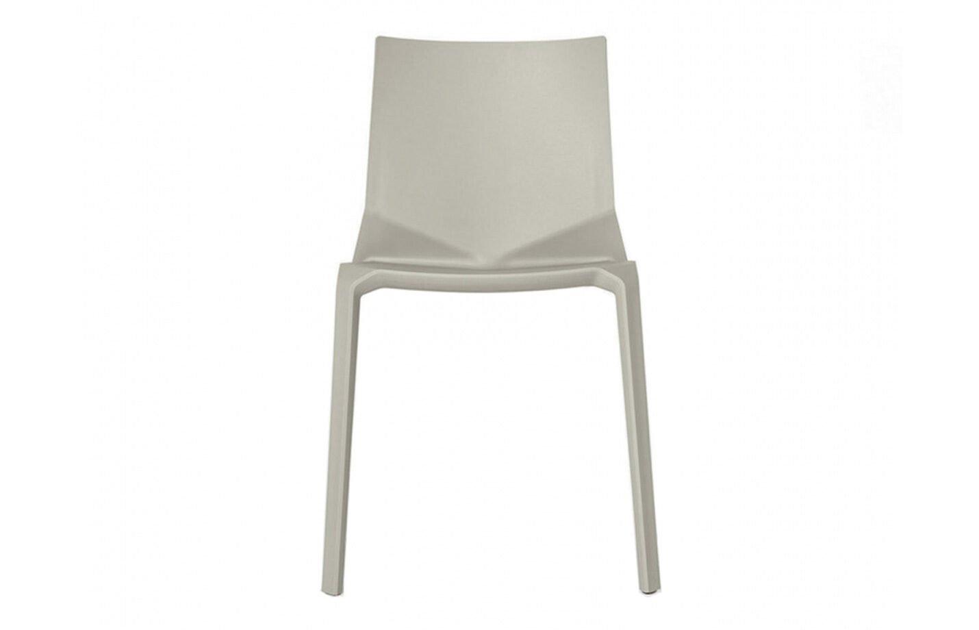 Plana-Chair-Grey-by-Kristalia