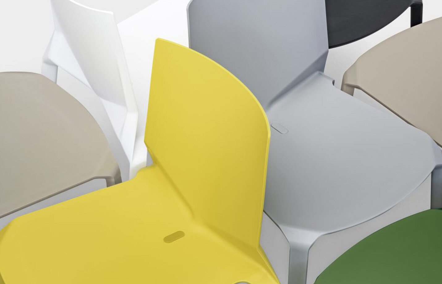 Plana-Chair-all-colors-by-Kristalia