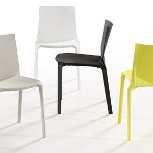 Plana-Chair-set-by-Kristalia