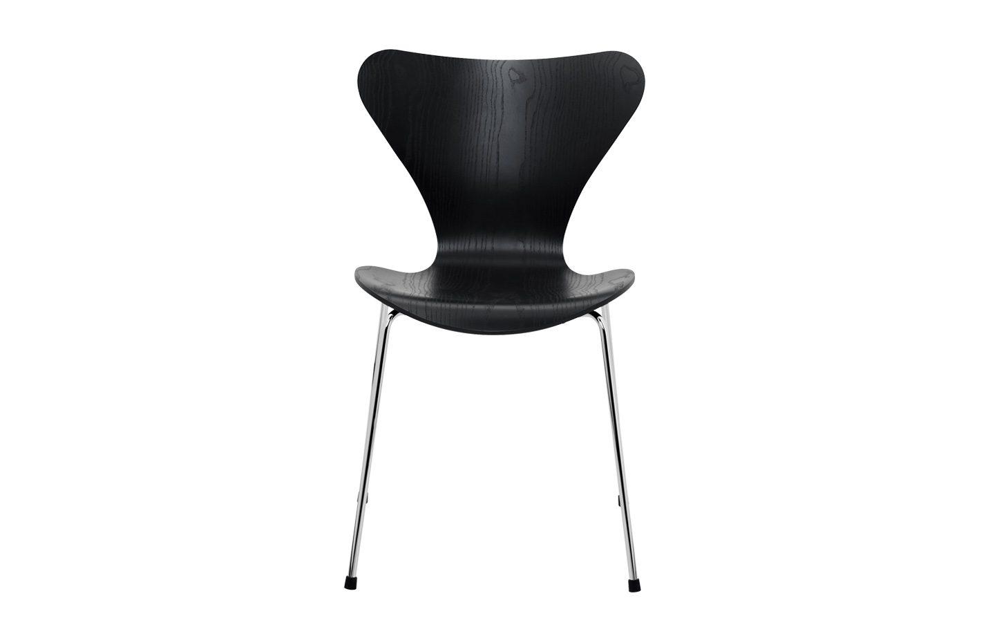 Series-7-Chair-Coloured-Ash-wood-Black