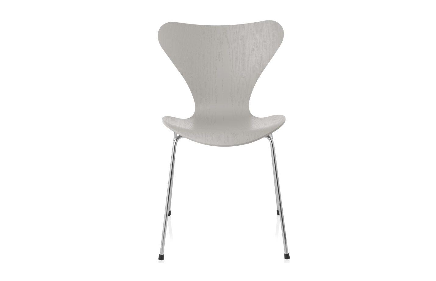 Series-7-Chair-Coloured-Ash-wood-Grey