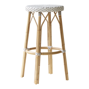 Simone-bar-stool-white