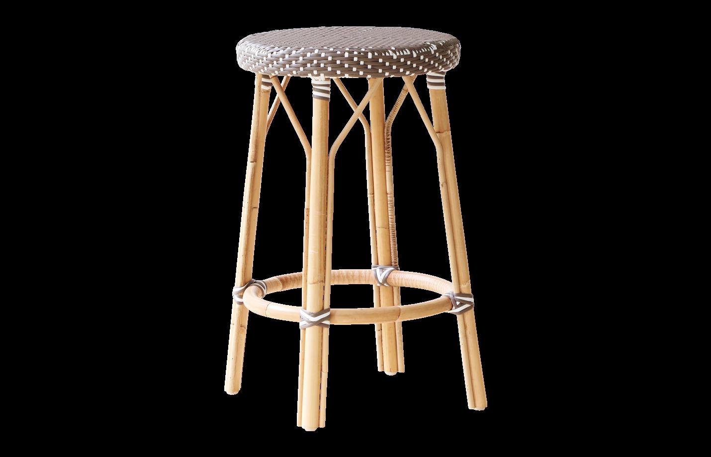 Simone-counter-stool-brown
