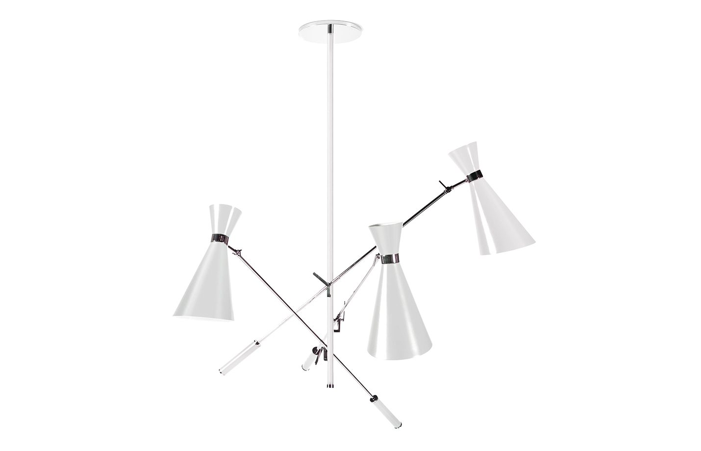 Stanley-pendant-lights-white