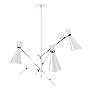 Stanley-pendant-lights-white