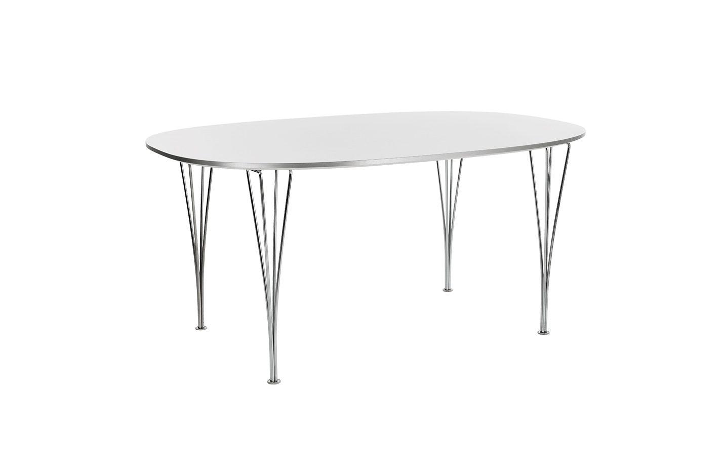 Super-Elliptical-Series-table-White