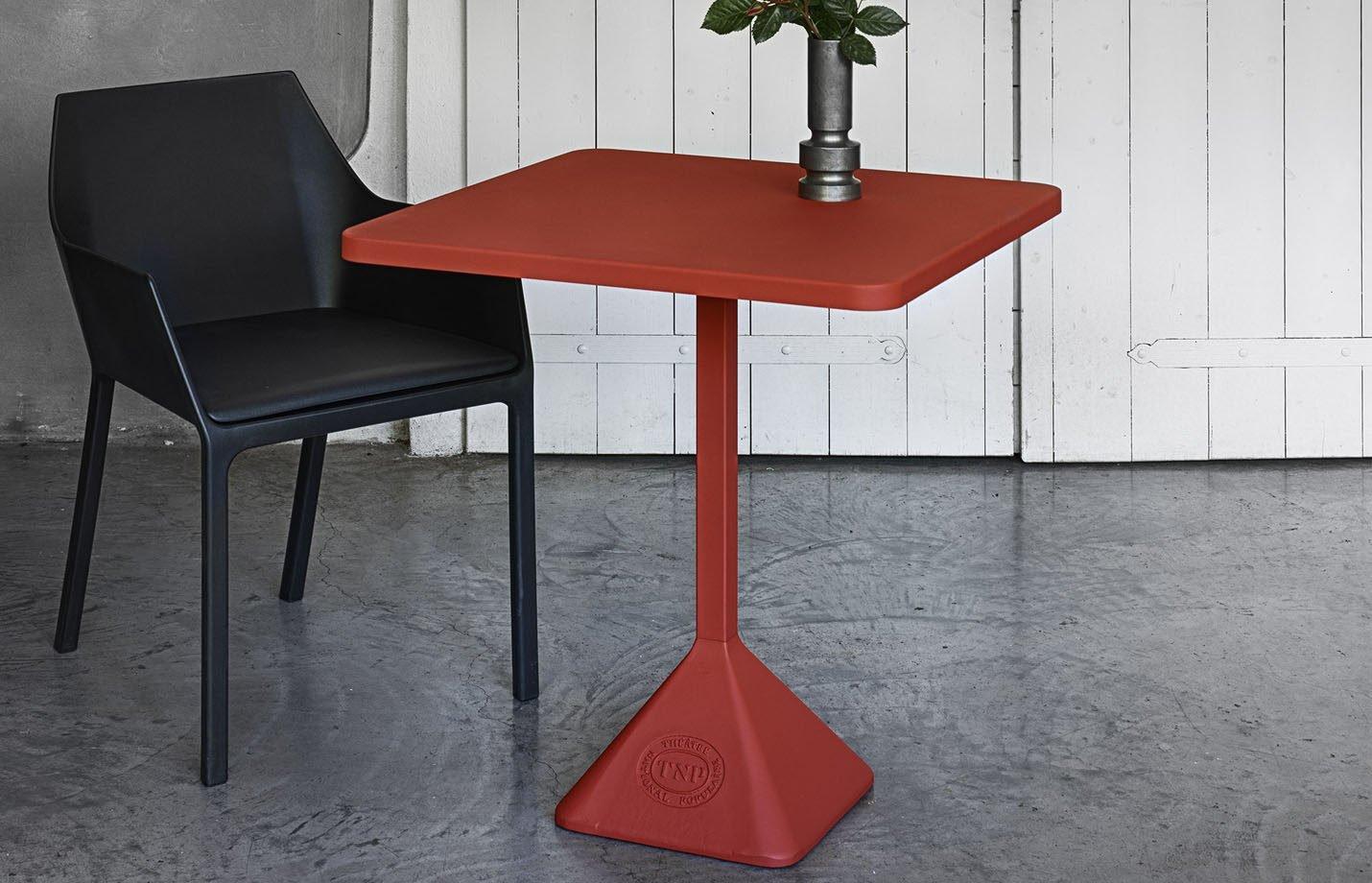 TNP-Coffee-Table-LS01