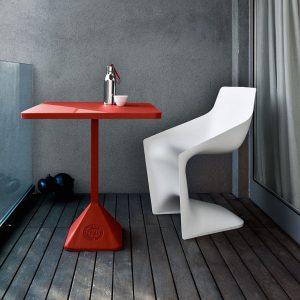 TNP-Coffee-Table-LS02
