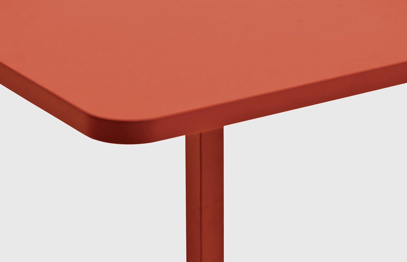 TNP-Coffee-Table-Top