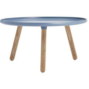 Tablo-coffee-table-large-blue